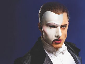 Josh-Piterman-in-The-Phantom-of-the-Opera-on-the-West-End