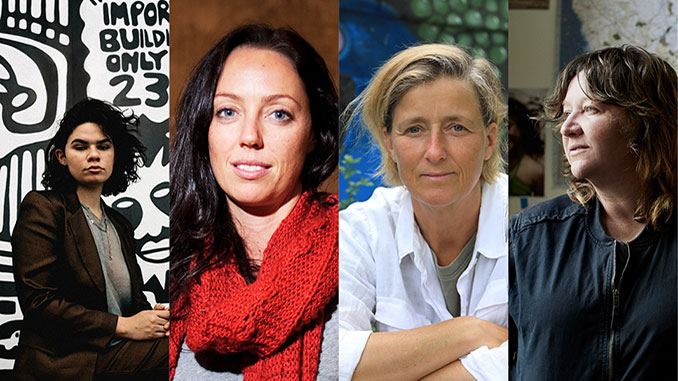 Kambri-Art-Activism-by-Great-Women-Conference