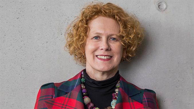 MCA-Elizabeth-Ann-Macgregor-OBE-photo-by-Anna-K