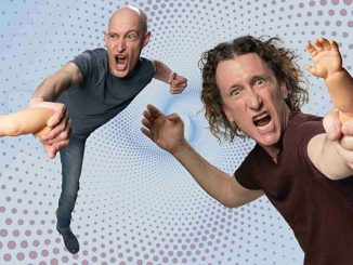 MICF-The-Umbilical-Brothers-The-Distraction