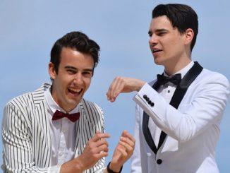 MICF-Very-Mature-Sweeney-Preston-and-Ethan-Cavanagh