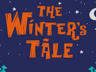 MSC-The-Winter's-Tale