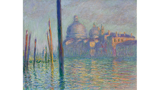 NGV-Claude-Monet-French-1840-926-Grand-Canal-Venice-1908