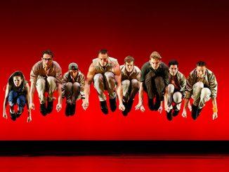 Opera-Australia-West-Side-Story-(Australian-Cast-2019)-photo-by-Jeff-Busby