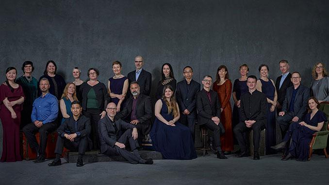 Sydney-Chamber-Choir
