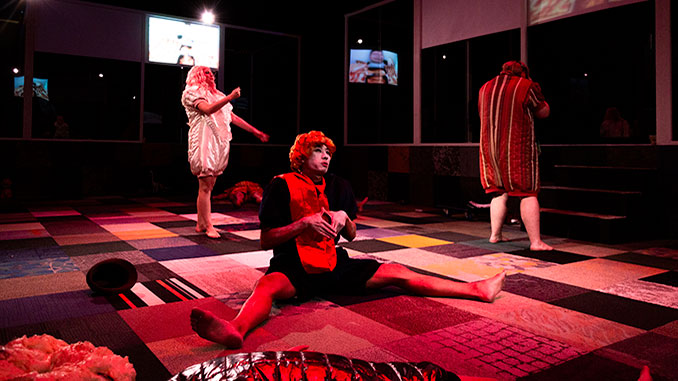 Theatreworks-WPRRHRN-photo-by-Pia-Johnson