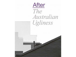 AAR-After-The-Australian-Ugliness-feature