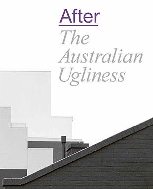 AAR-After-The-Australian-Ugliness