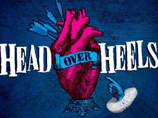 AAR-Hayes-Theatre-Head-Over-Heels