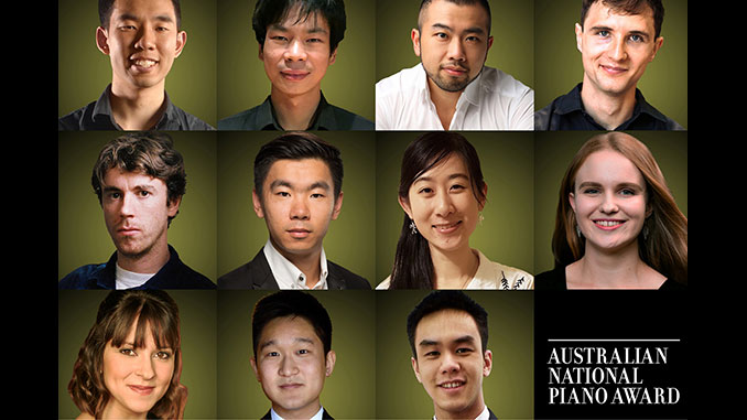 Australian-National-Piano-Award-2021