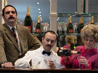 Faulty-Towers-The-Dining-Experience-courtesy-of-Interactive-Theatre-International