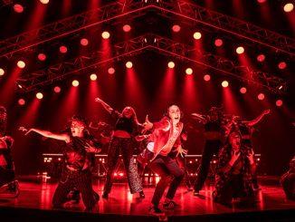 Jagged-Little-Pill-the-Musical-Original-Broadway-cast-photo-by-Matthew-Murphy