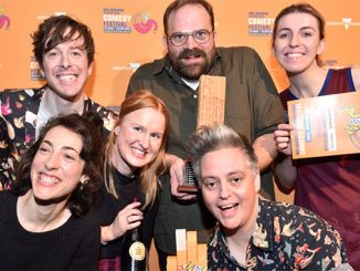 MICF-2021-Award-Winners