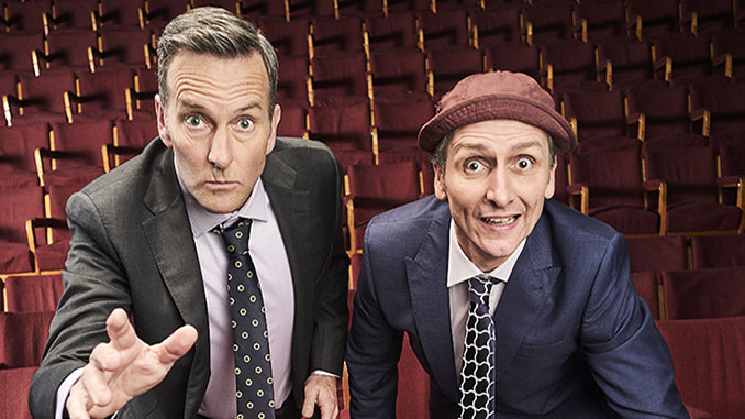 MICF-Lano-and-Woodley