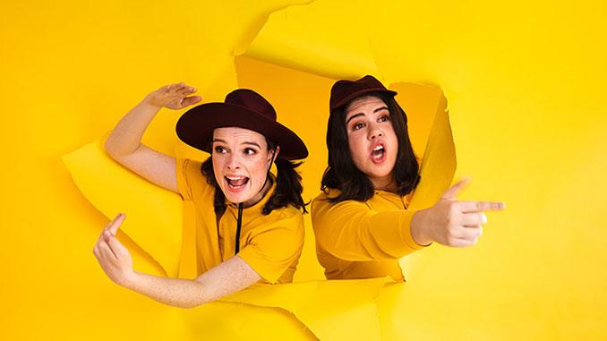 MICF-No-Hat,-No-Play-The-Cabaret