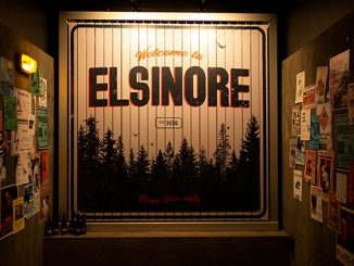 Malthouse-Because-The-Night-photo-by-Pia-Johnson