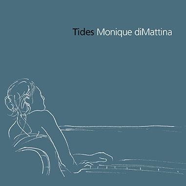 Monique-diMattina-TIDES