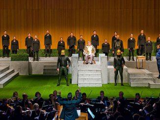 National-Opera-La-Clemenza-di-Tito-photo-John-Harvey