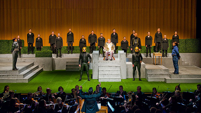 National-Opera-La-Clemenza-di-Tito-photo-John-Harvey