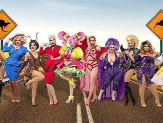 RuPauls-Drag-Race-Down-Under