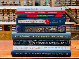SLNSW-2021-NSW-Premiers-Literary-Awards