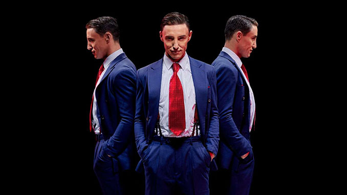 SOH-Ben-Gerrard-stars-as-Patrick-Bateman-in-American-Psycho-The-Musical-photo-by-Daniel-Boud