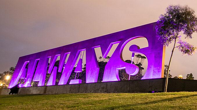 Sydney-Festival-Jacob-Nash-Always-photo-by-Victor-Frankowski