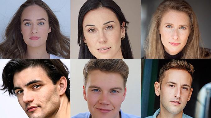 AAR-FRIENDS-Sarah-Krndija-Ali-Calder-Belinda-Jenkin-Joseph-Spanti-Maverick-Newman-Tyran-Stig