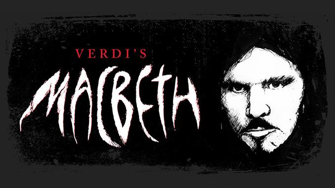 AAR-MO-Verdi-Macbeth