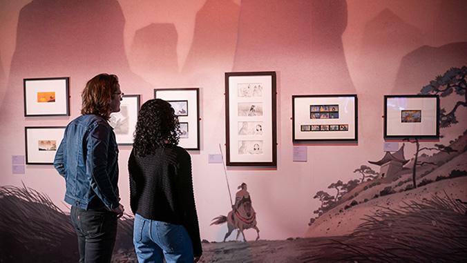 ACMI-Disney-The-Magic-of-Animation-photo-by-Phoebe-Powell-3