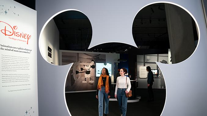 ACMI-Disney-The-Magic-of-Animation-photo-by-Phoebe-Powell