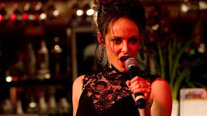 Brunswick-Ballroom-Lucy-Maunder
