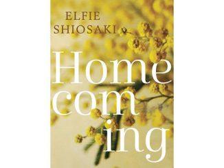 Elfie-Shiosaki-Homecoming-feature