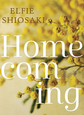 Elfie-Shiosaki-Homecoming