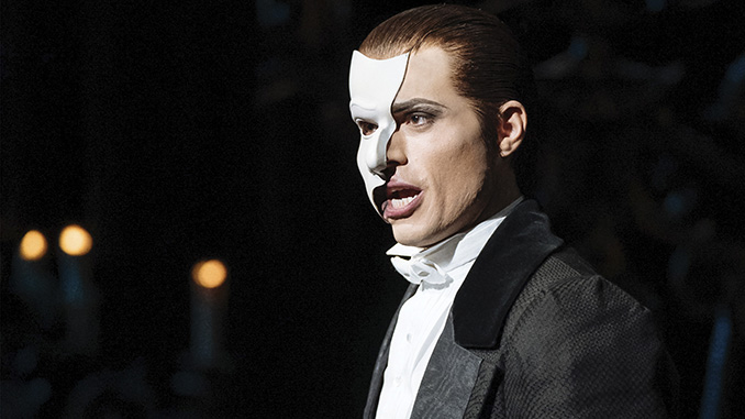 Josh-Piterman-in-The-Phantom-of-the-Opera-on-the-West-End-photo-by-Johan-Persson