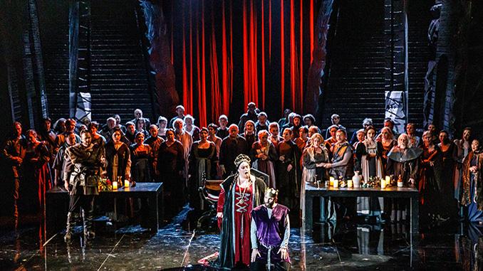 Melbourne-Opera-Macbeth