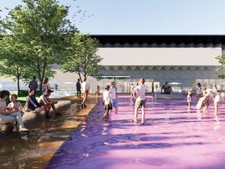 NGV-Architecture-Commission-2021-pond[er]-courtesy-of-Taylor-Knights-and-James-Carey