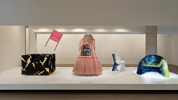 NGV-International-History-in-the-Making-photo-by-Sean-Fennessy