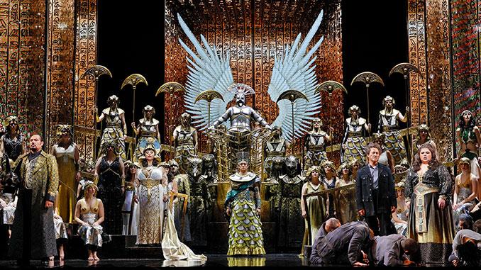 Opera-Australia-Aida-at-Arts-Centre-Melbourne-2021-photo-by-Jeff-Busby