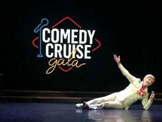 P&O-Comedy-Cruise-Mark-Trevorrow