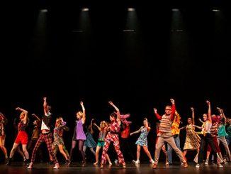 QL2-Dance-THEN-photo-by-Lorna-Sim
