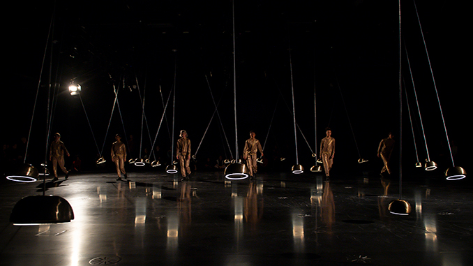 RISING-NGV-Pendulum-photo-by-Gregory-Lorenzutti