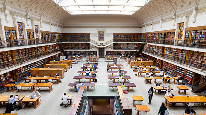 Reading-Room-State-Library-of-NSW