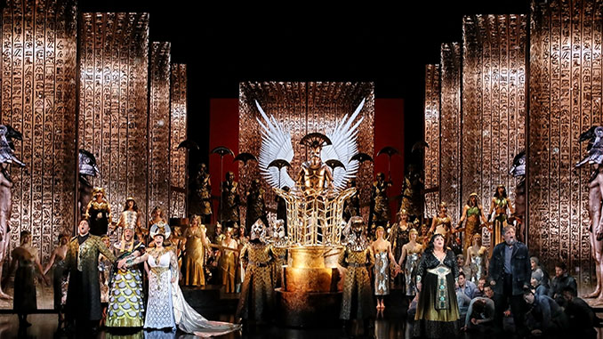 The-Cast-of-Aida-in-Opera-Australia's-2018-production-of-Aida-at-the-Sydney-Opera-House-photo-by-Prudence-Upton
