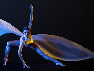 WA-Ballet-STATE-Polly-Hilton-photo-by-Frances-Andrijich-and-Wunderman-Thompson
