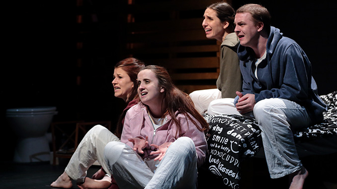 What-is-the-Matter-with-Mary-Jane-Fourth-Wall-Theatre-Company