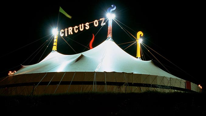AAR-Circus-Oz-Big-Top-photo-by-Ponch-Hawkes