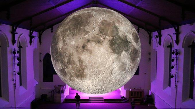 AAR-Luke-Jerram-Museum-of-the-Moon-Lakes-Alive-UK-2016