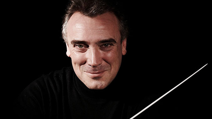 AAR-MSO-Maestro-Jaime-Martín