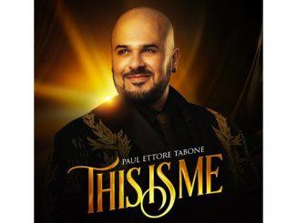 AAR Paul Ettore Tabone This Is Me